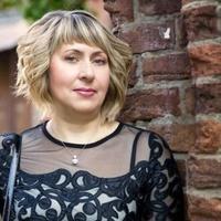 Оксана, 46 лет, Рыбы, Витебск