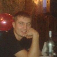 Алексей, 37 лет, Лев, Уральск