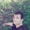 Рустам, 26, г.Астана