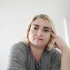 Мелани, 36, г.Хайфа