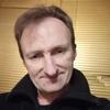 Андрей, 49, Дніпро́