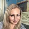 Natalya, 48, Samara