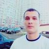 Исломжон, 23, г.Самара