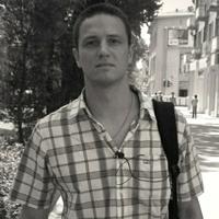 Виталий, 34 года, Весы, Санкт-Петербург