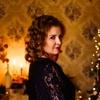 Людмила, 46, г.Пушкино