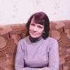 Valentina, 56, Vel