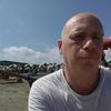 Alessio Gerosa, 50, г.Otricoli