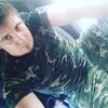 Джейсон, 30, г.Ростов-на-Дону
