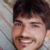 Amany Singh, 31, г.Лудхияна