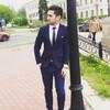 Muhammad, 28, г.Душанбе