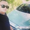 sasha, 23, г.Лисичанск