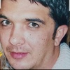 Ed, 38, г.Бишкек
