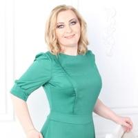 Лана, 34 года, Козерог, Москва