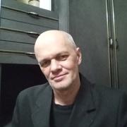Вячеслав 46 лет (Телец) Екатеринбург