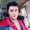 Joxa, 18, г.Краснодар