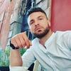 Adam, 30, г.Рим