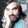 Владимир, 45, г.Казань