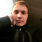 Александр 22 Белово