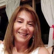 Maria Veronica 56 Сантьяго