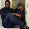 Fadil, 26, г.Тула