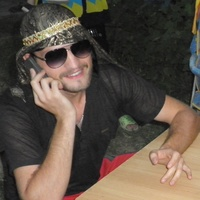 Рома, 26 лет, Стрелец, Кривой Рог