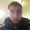 Arturs, 20, г.Рига