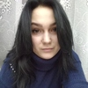 Натали, 24, г.Кривой Рог