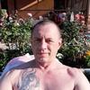 Андрей, 47, г.Архангельск