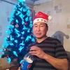 Игорь, 30, г.Кызыл