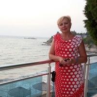 Антонина, 54 года, Рак, Минск