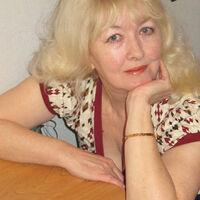 Светлана, 61 год, Лев, Омск