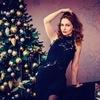 Anastasiya, 30, Krasnyy Sulin