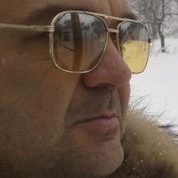 Виктор, 51 год, Стрелец, Торез