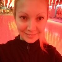 Анна, 34 года, Телец, Ижевск