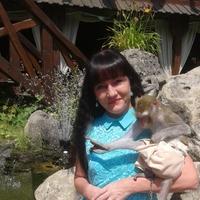 Анна, 33 года, Овен, Ульяновск
