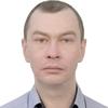 Вас9, 38, г.Химки