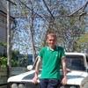 vasiliy, 29, Gulkevichi