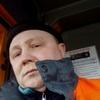Максим, 36, г.Гурьевск