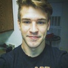 Cody Florian, 25, Arlington