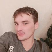 Aleksev 33 Райчихинск
