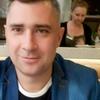 Maksim, 40, Reutov
