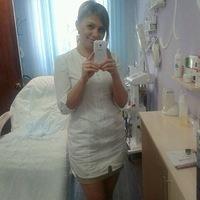 Оксана, 42 года, Лев, Белогорск