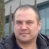 Денис, 48, г.Щелково