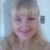 Вита Яловая, 54, г.Днепр