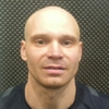 Михаил, 36, г.Алексин