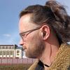 Alex Tomov, 33, Schokino