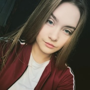Нина 30 Орск