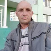 Александр 52 Белинский