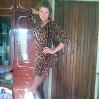Елена, 35 лет, Телец, Луганск