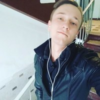 Максим, 23 года, Весы, Москва